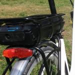 elektrokolo akumulator