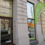Elektrosport - prodej a servis elektrokol Brno