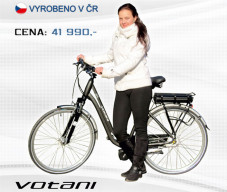 votani x1 mm česká verze