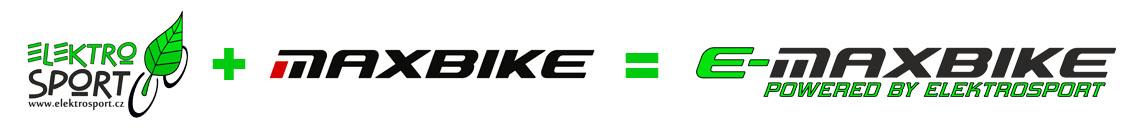 e-maxbike promo