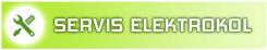 servis elektrokol brno