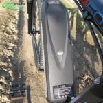 středový pohon pro elektrokolo es power mid drive