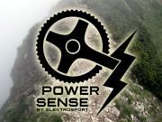 power sense