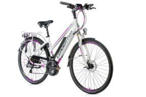 e-bike sandy brno