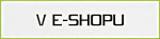 Elektrokola do města - skládací elektrokola e-shop