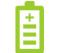 baterie elektrokola-eletkrosport