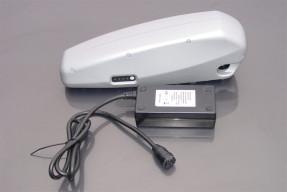 lahvová baterie BMZ Samsung