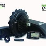 elektrosada es power direct 250