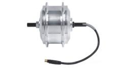 motor elektrokola