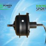 es power gear