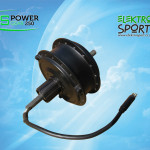 es power gear