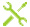 Upravit stránku ‹ Elektrosport s.r.o. – WordPress