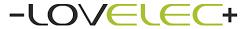 logo lovelec