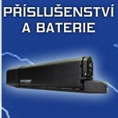 baterie pro elektrokola