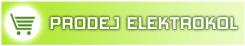 prodej elektrokol brno
