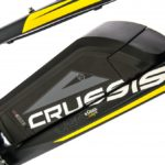 crussis-ecross-1-3-1