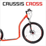 crussis cross