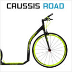 crussis road