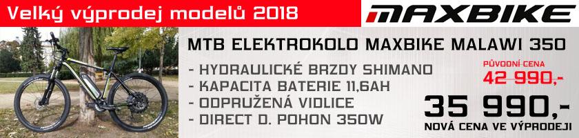 slevy elektrokol