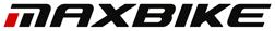 logo-maxbike