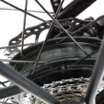 rychlé elektrokolo speed pedelec lovelec s-road brno