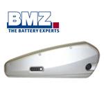 baterie pro elektrokolo bmz