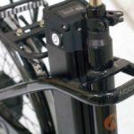 skládací elektrokolo agogs lowstep brno