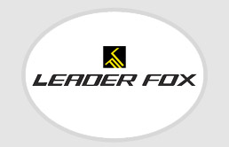 leader fox brno