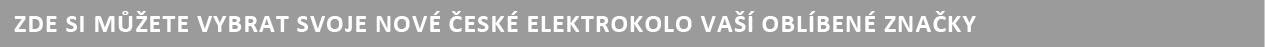 nadpis-vyber-vyrobce-elektrokola