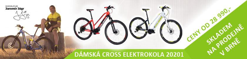 crussis-cross-damske-2021-skladem