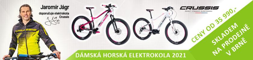 crussis-damske-horske-2021-skladem