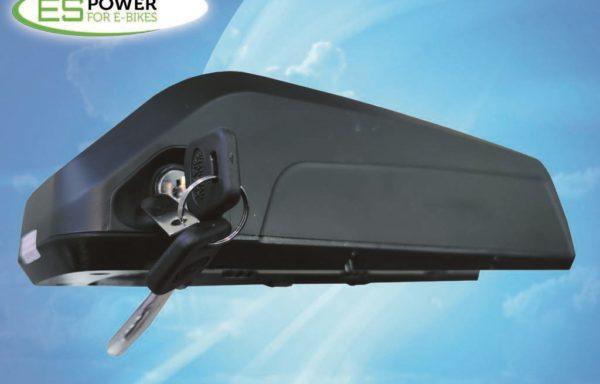ES POWER – LI-ION BATERIE (SAMSUNG) – 14,5AH – model 2021